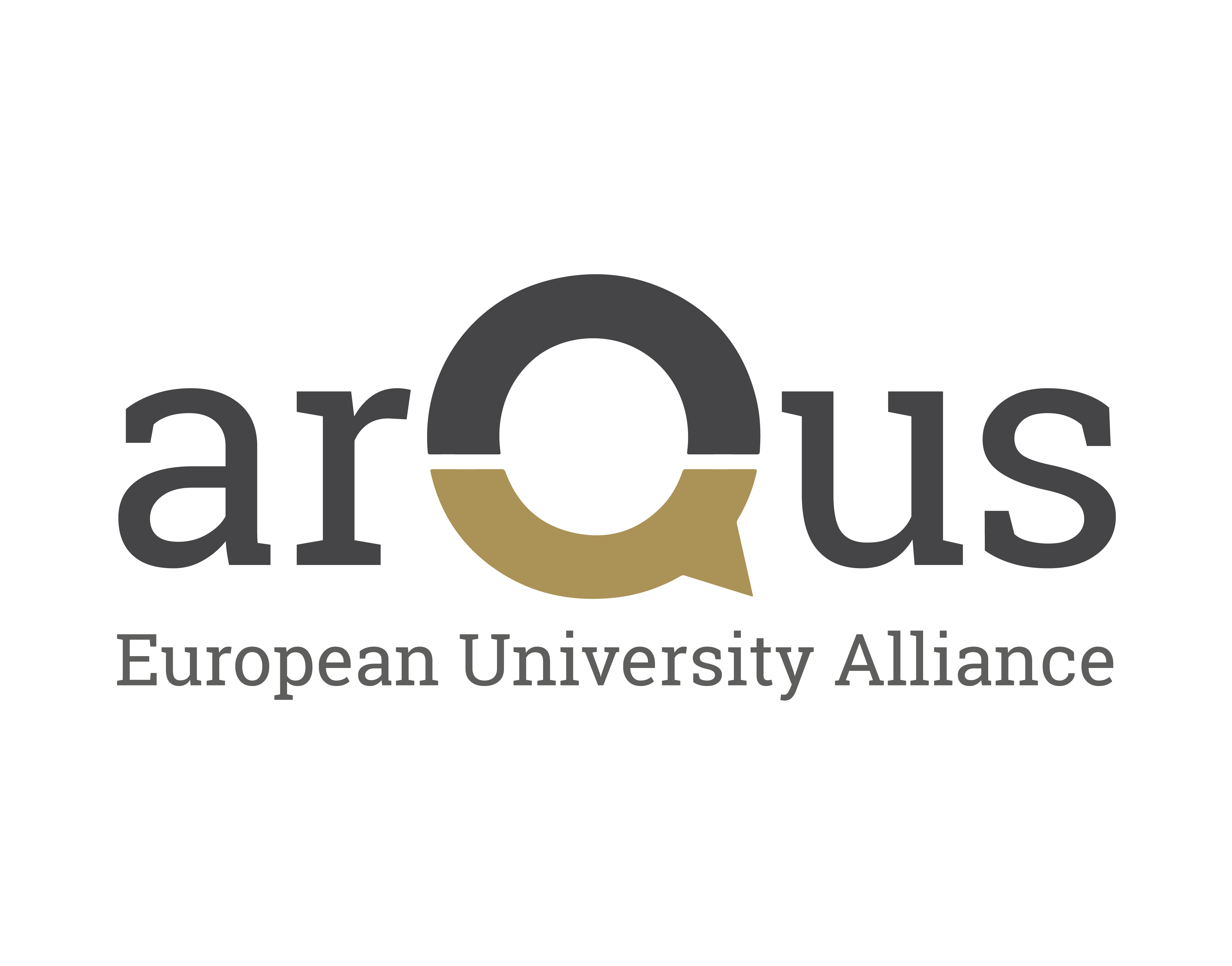 arQus - European University Alliance