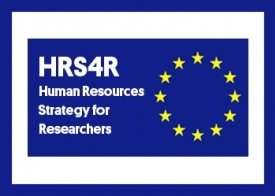 Human Resources Strategy for Researchers (HRS4R)